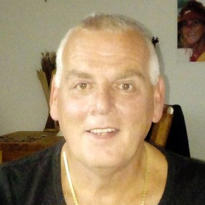 Profilbild von Karsten68
