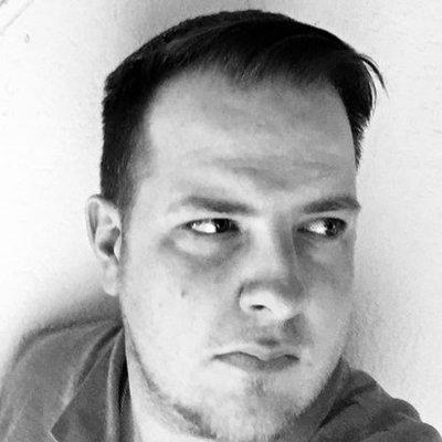 Profilbild von manu85reger