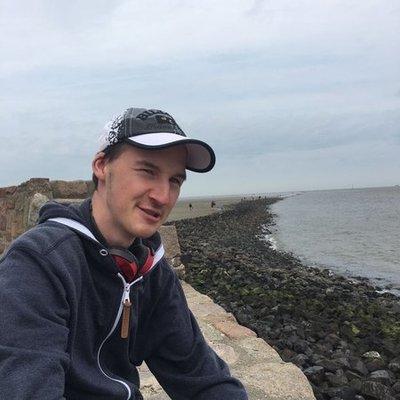 Profilbild von Johndreamer