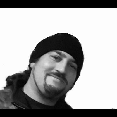 Profilbild von Schrotti112