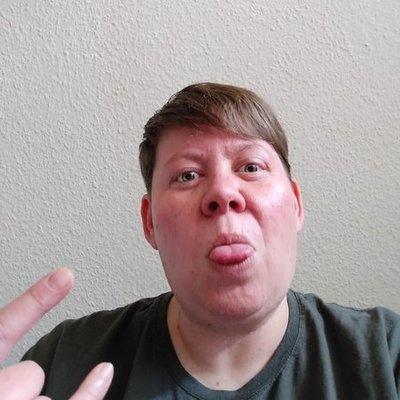 Profilbild von Schoeni78