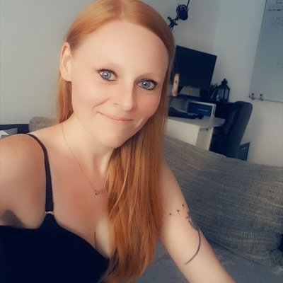 Profilbild von Chrissy1991