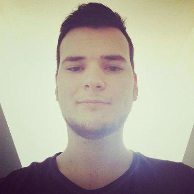 Profilbild von RauschVogel