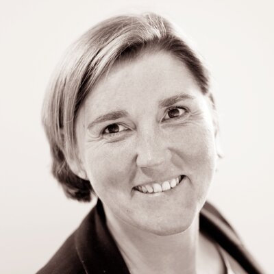 Profilbild von Kate2411