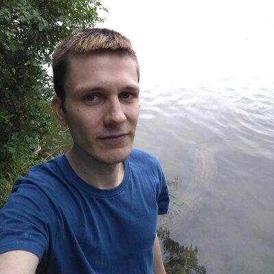 Profilbild von Floh4747