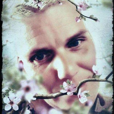 Profilbild von DevilAngel1980