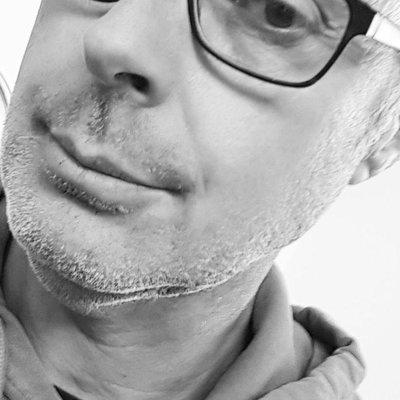 Profilbild von herry