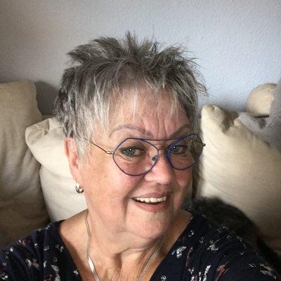Profilbild von Edernixe