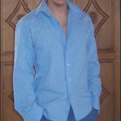 Profilbild von Augsburgerboy23