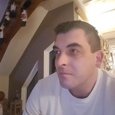 Profilbild von Sascha0501