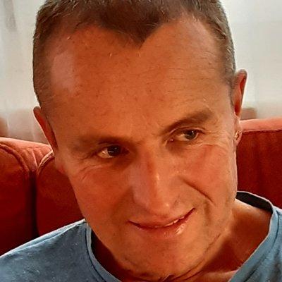 Profilbild von Vario67