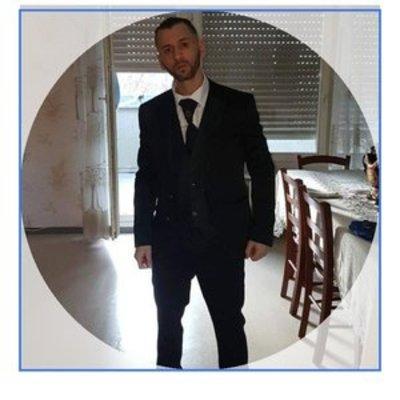 Profilbild von Savio