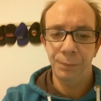 Profilbild von Andy10209