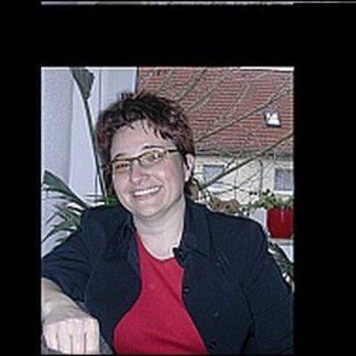 Profilbild von 1209