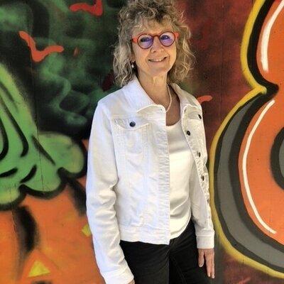 Profilbild von Mena