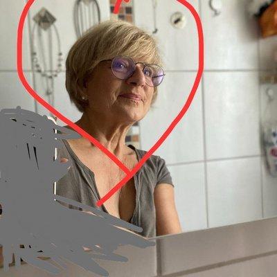 Profilbild von Jorin
