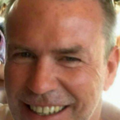 Profilbild von Martin1309