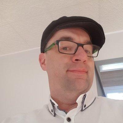 Profilbild von MaxNik
