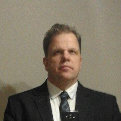 Profilbild von St273