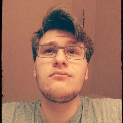 Profilbild von Pascal3366