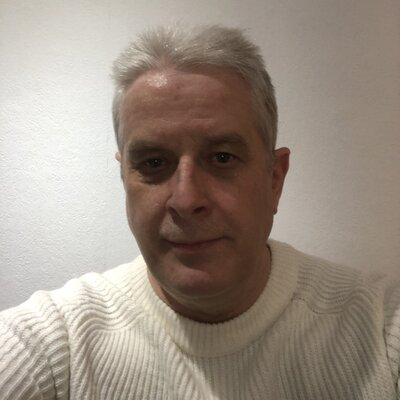 Profilbild von Soleil24