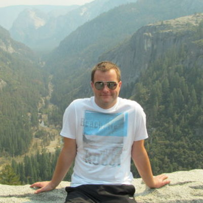 Profilbild von Andi33
