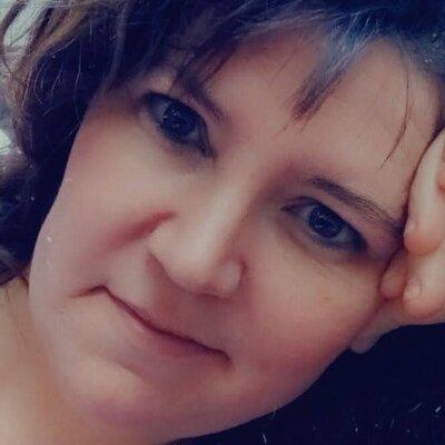 Profilbild von BestMom