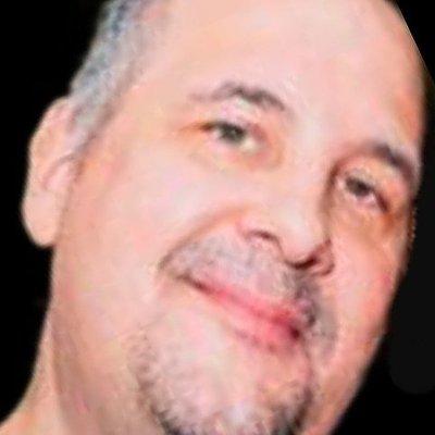 Profilbild von DerNeue75