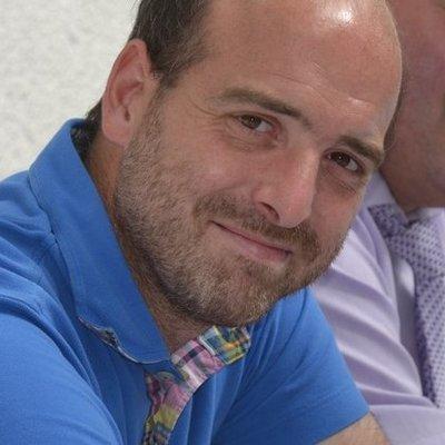 Profilbild von Odem83