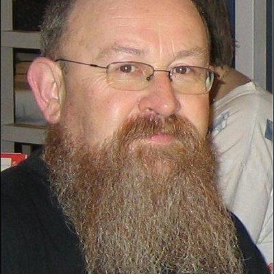 Profilbild von bart7