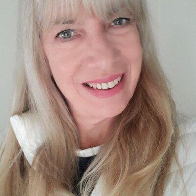Profilbild von Adele0804