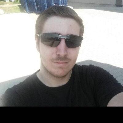 Profilbild von Bermont
