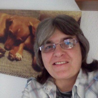 Profilbild von Gise63