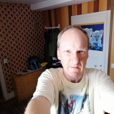 Profilbild von stefanfauth