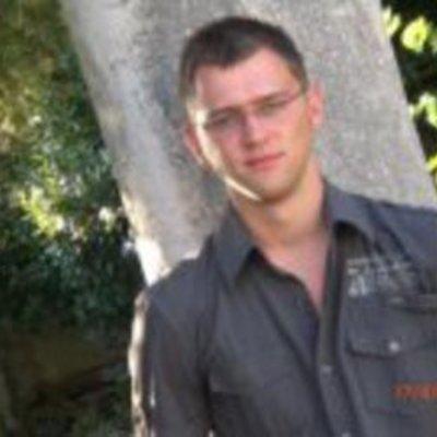Profilbild von mrxxx88