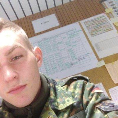 Profilbild von Luzifermorningstar666