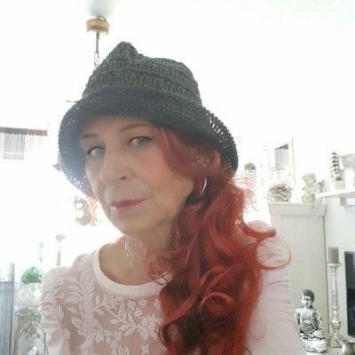 Profilbild von Clarissa