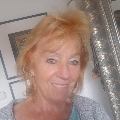 Lisa-Marie1