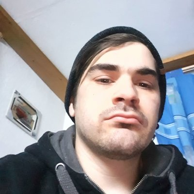 Profilbild von Vwbusler