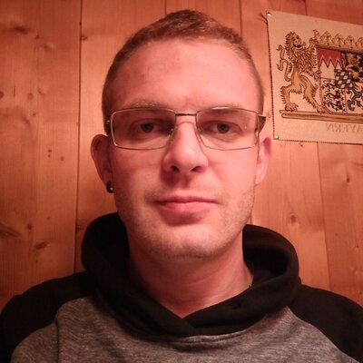 Profilbild von Andal1087