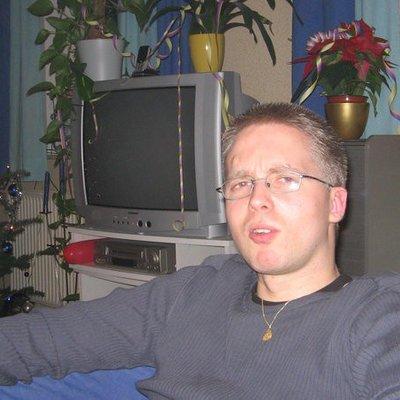 Profilbild von DjNetwork