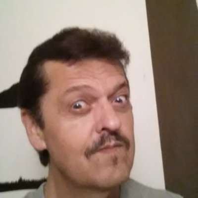 Profilbild von Schorse