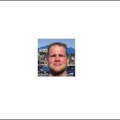 Profilbild von Defpunk