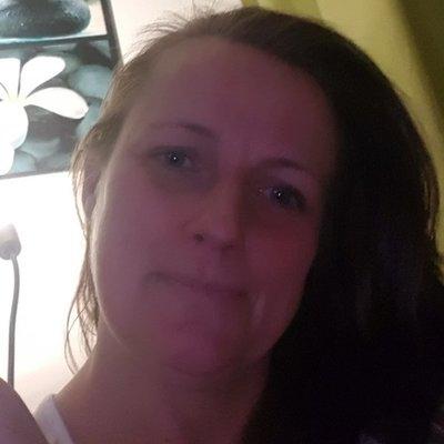 Profilbild von Lisa2871