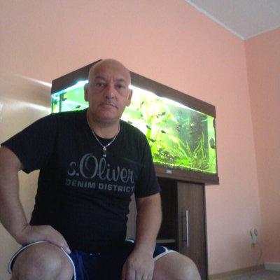 Profilbild von lecki1