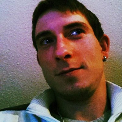 Profilbild von schmidtle85
