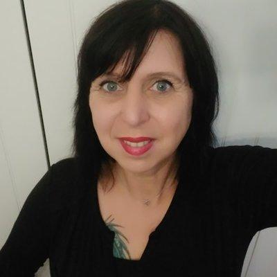 Profilbild von Elf68