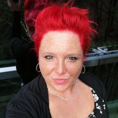 Profilbild von Dajana