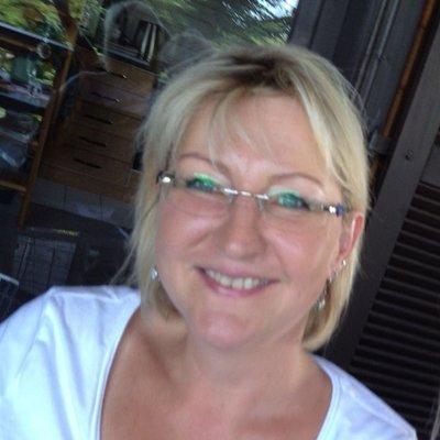 Profilbild von Sabine68__