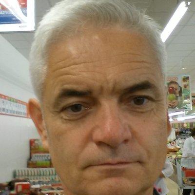 Profilbild von Rolander